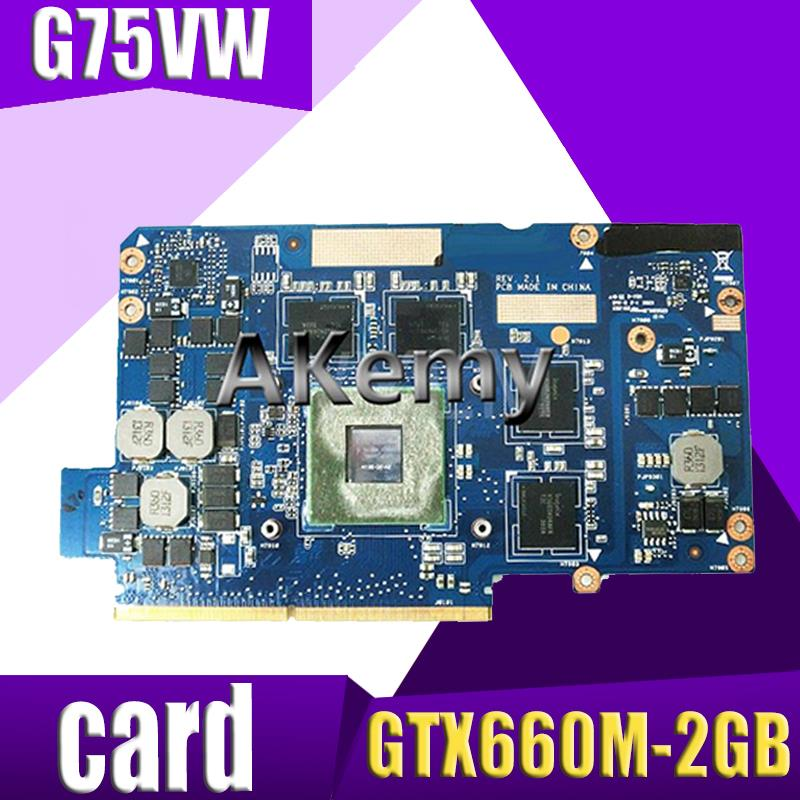 best video card in laptop ideas and get free shipping - 74d1ic9c