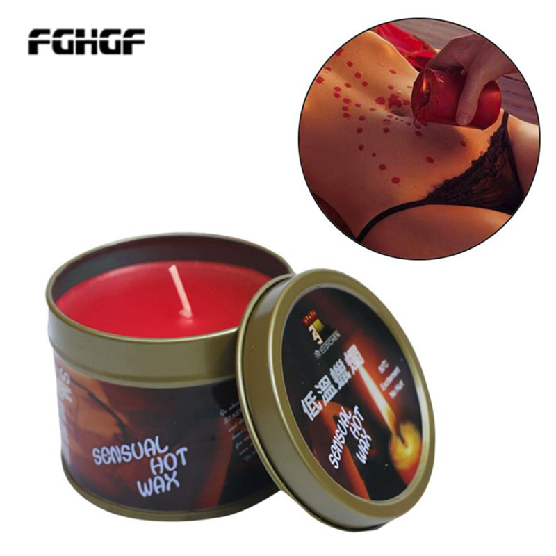 Low Temperature Candles Drip Wax Sex Toys Adult Women Men Games Red Blue White Tin cans Exciting Flirting Teasing Drop ShippingLow Temperature Candles Drip Wax Sex Toys Adult Women Men Games Red Blue White Tin cans Exciting Flirting Teasing Drop Shipping