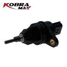 Kobramax wysokiej jakości precyzyjne samochodowych profesjonalne akcesoria przebieg czujnik parkowania samochodu czujnik drogomierza 3491065D30 dla Suzuki