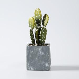 Image 3 - 68x130 cm 27*51 pollice Bianco Opaco PVC Foto Fotografia Senza Soluzione di continuità impermeabile di Illuminazione In Studio Sullo Sfondo sfondo di Panno