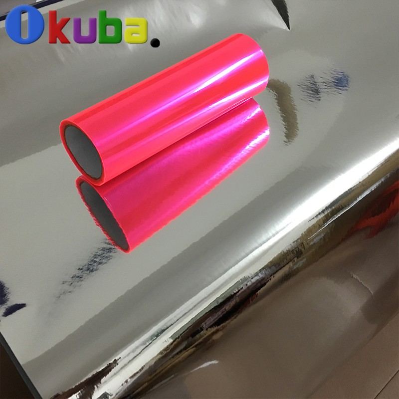 High-Stretch-Chrome-Red-Vinyl-Wrap-Full-Car-Wrapping-Mirror-Chrome-Red-Film-Air-Bubble-Free-Vehicle-Covers-Size-2