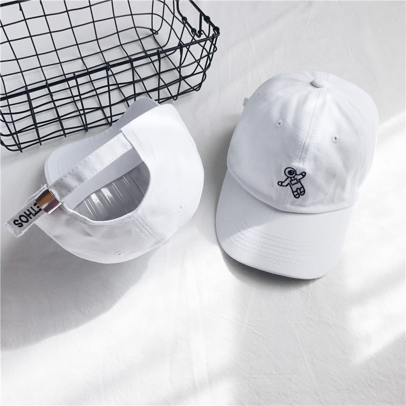 1353a9443c28a Boys love womens baseball hats for the fashionable design and practical  use. Unlike other hat