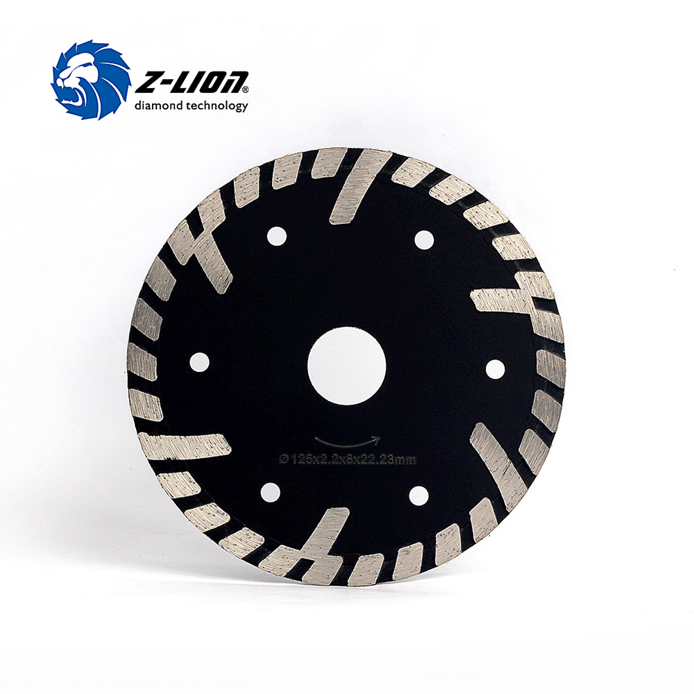 6150mm Diamond Grinding Wheel Disc for Concrete Granite Stone Ceramics Abrasive Tools with 7//8 Hole