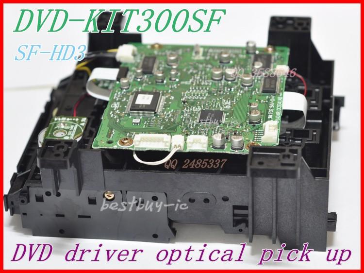 DVD-KIT300SF   SF-HD3 (7)
