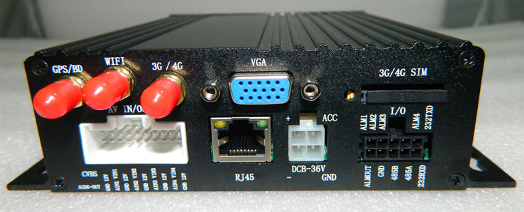 A6504DG-W-F5