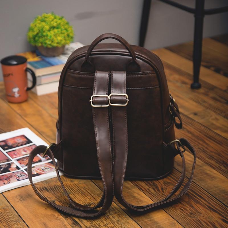 2017 do vintage da moda Pattern Tipo : Solid