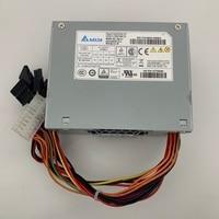 DPS-80PB-10A güç adaptörü Hik 4 SATA HDD NVR