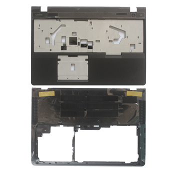 NEW case cover FOR lenovo S5 E560P Palmrest COVER  AP1H6000100/Laptop Bottom Base Case CoverAP1H6000700
