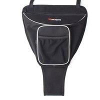 KEMiMOTO Cab Pack Holder Storage Bag UTV For Polaris Ranger RANGER RZR 4 800 RZR 570