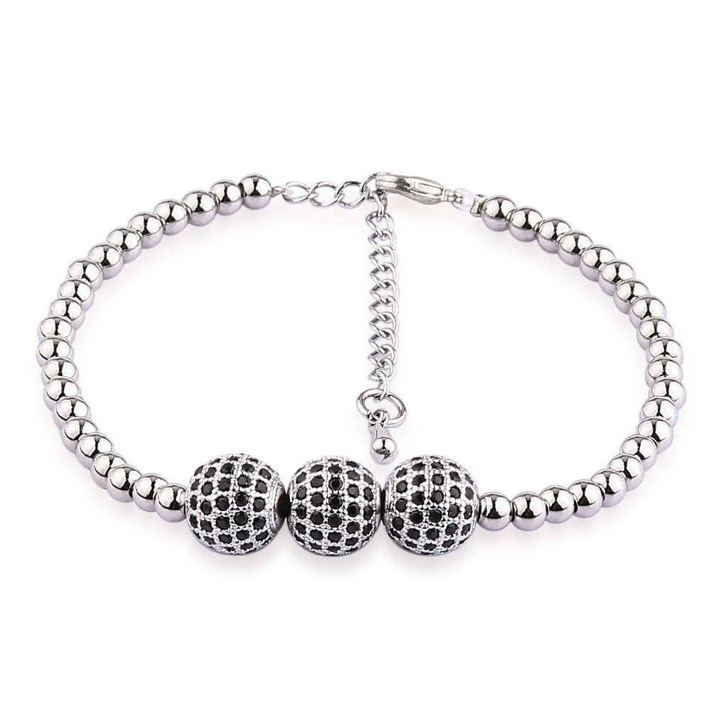 Man\'s Bracelet