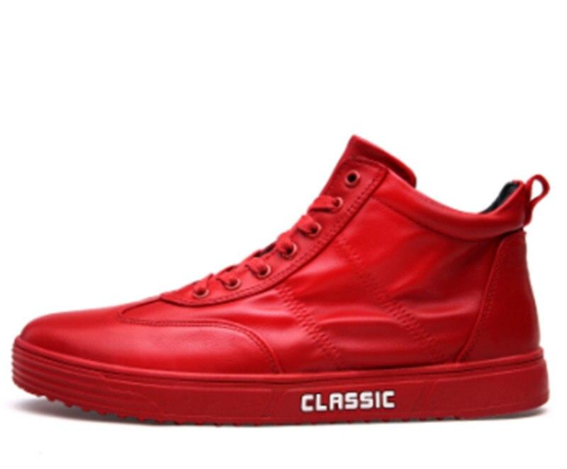 Militare Palladio Tela Scarpe Sneakers 1 Le Viola Di Donne Casual Caviglia Diventano Pallabrouse Aiutare Stivali r8PqxCrA