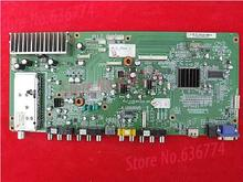 Changhong lt37700 lt40600 juj7.820 . 357-4 motherboard lg370wxn screen