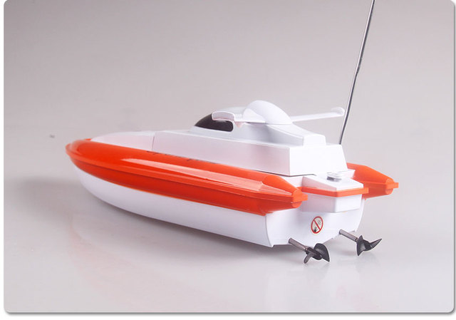 2017 Limited Mini Remote Control Bait Boat New Radio Control Rc N800 Speed Boat Remote Lithium Battery Electric Ship Dual Motor