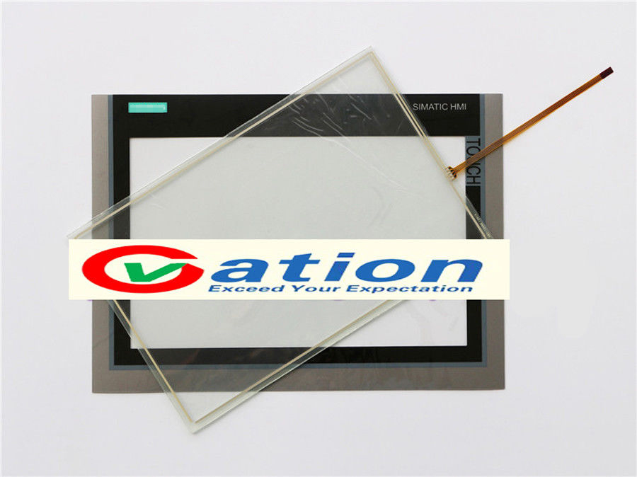 все цены на For AMT10466 Touch Screen + Protective film онлайн