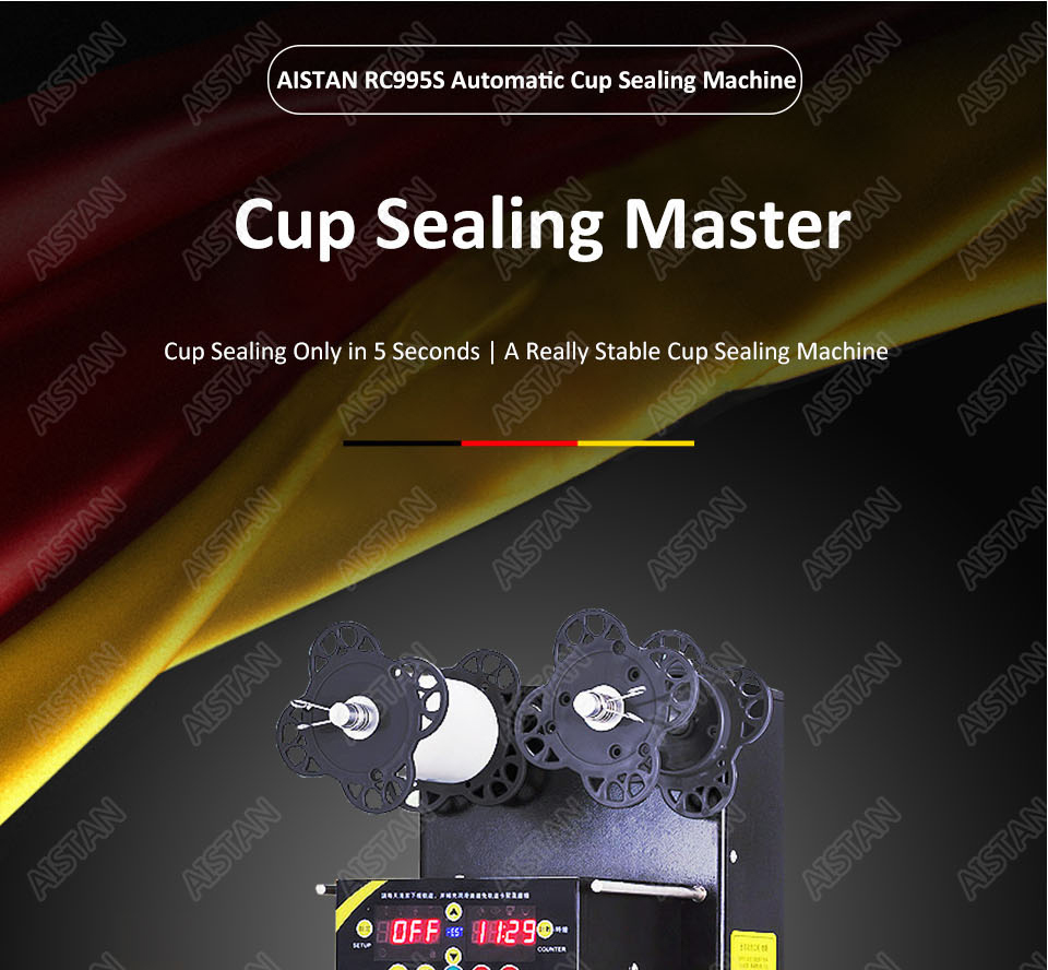 cup-sealing-machine_01