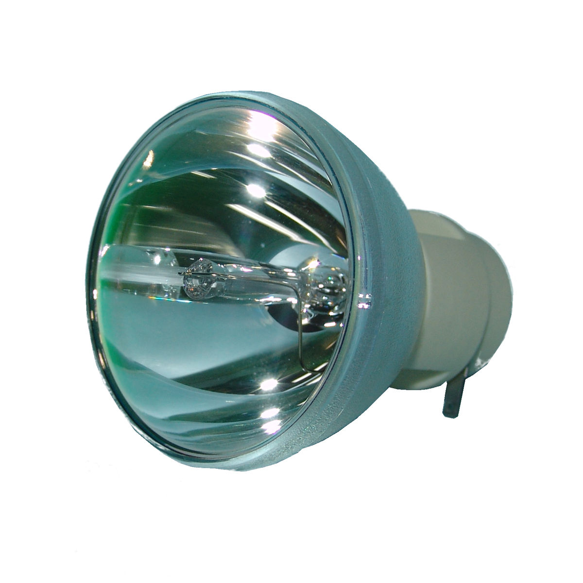 купить Compatible Bare Bulb SP-LAMP-053 SPLAMP053 for Infocus IN5302/IN5304/IN5382/IN5384 Projector Lamp Bulb without housing недорого