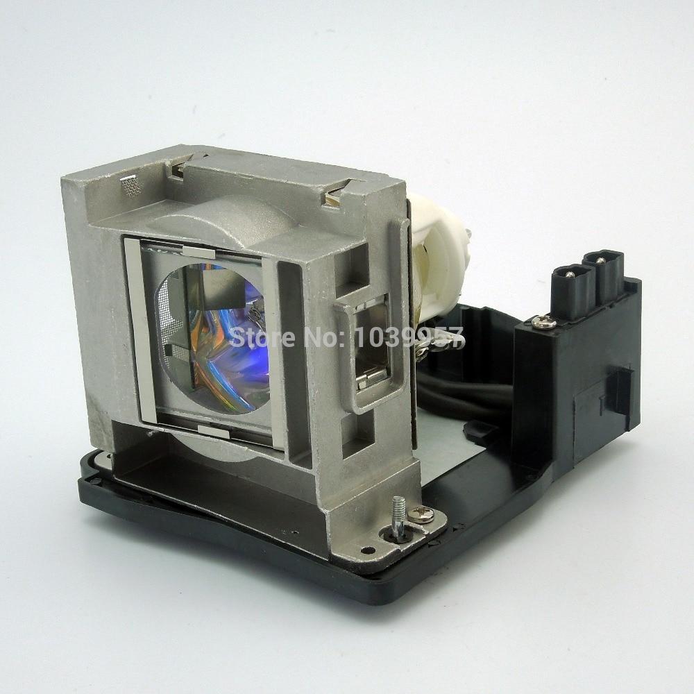 Replacement Projector Lamp VLT-XD2000LP / 915D116O06 for MITSUBISHI WD2000U / XD1000U / XD2000U / WD2000 Projectors