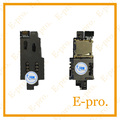 New SIM Card Flex Cable For HTC Desire HD A9191 G10 Card Slot Flex Cable Free Tracking No.