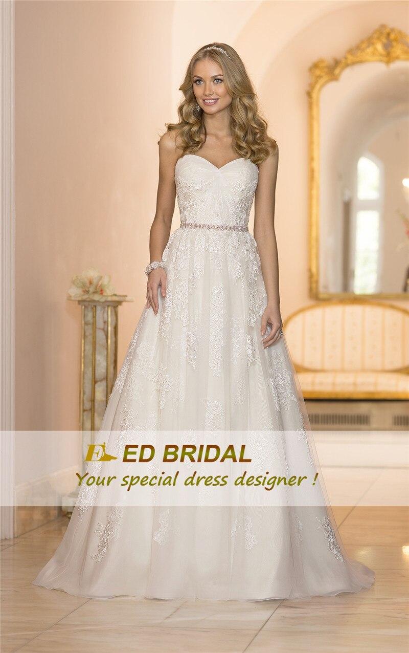 Оптовые продажи свадебных платьев