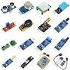 16 In 1 Raspberry Pi Sensor Module 16 Kinds Of Sensors For Arduino For Raspberry Pi