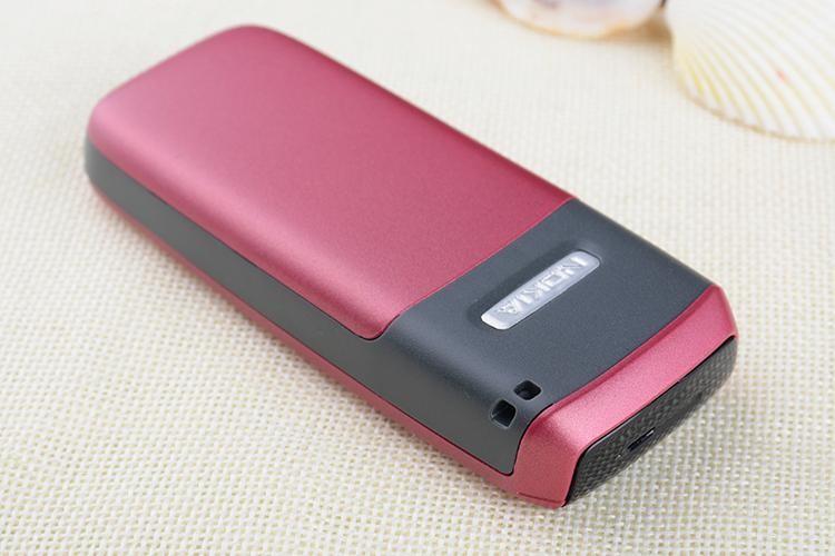 Refurbished Original Unlocked Nokia 2610 the Cheapest multi-language Cellphone white 14