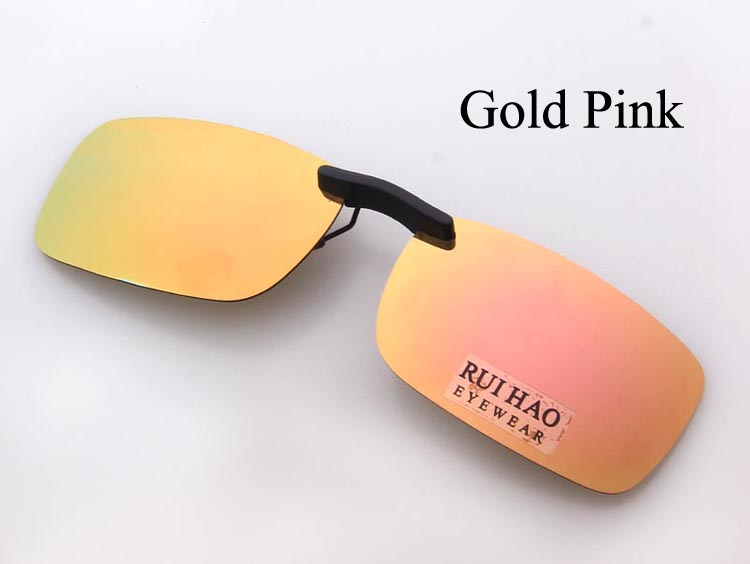 cm-gold pink-802