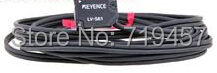 FREE SHIPPING %100 NEW LV-S61 Optical fiber sensor laser sensorFREE SHIPPING %100 NEW LV-S61 Optical fiber sensor laser sensor