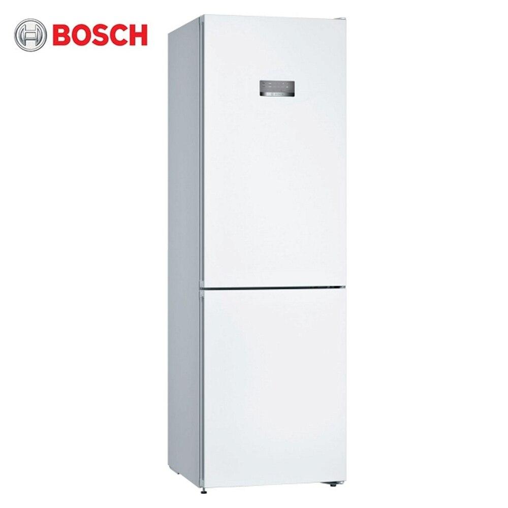 Refrigerators Bosch KGN36VW21R NoFrost VitaFreshBottom Freezer Home Appliance цена