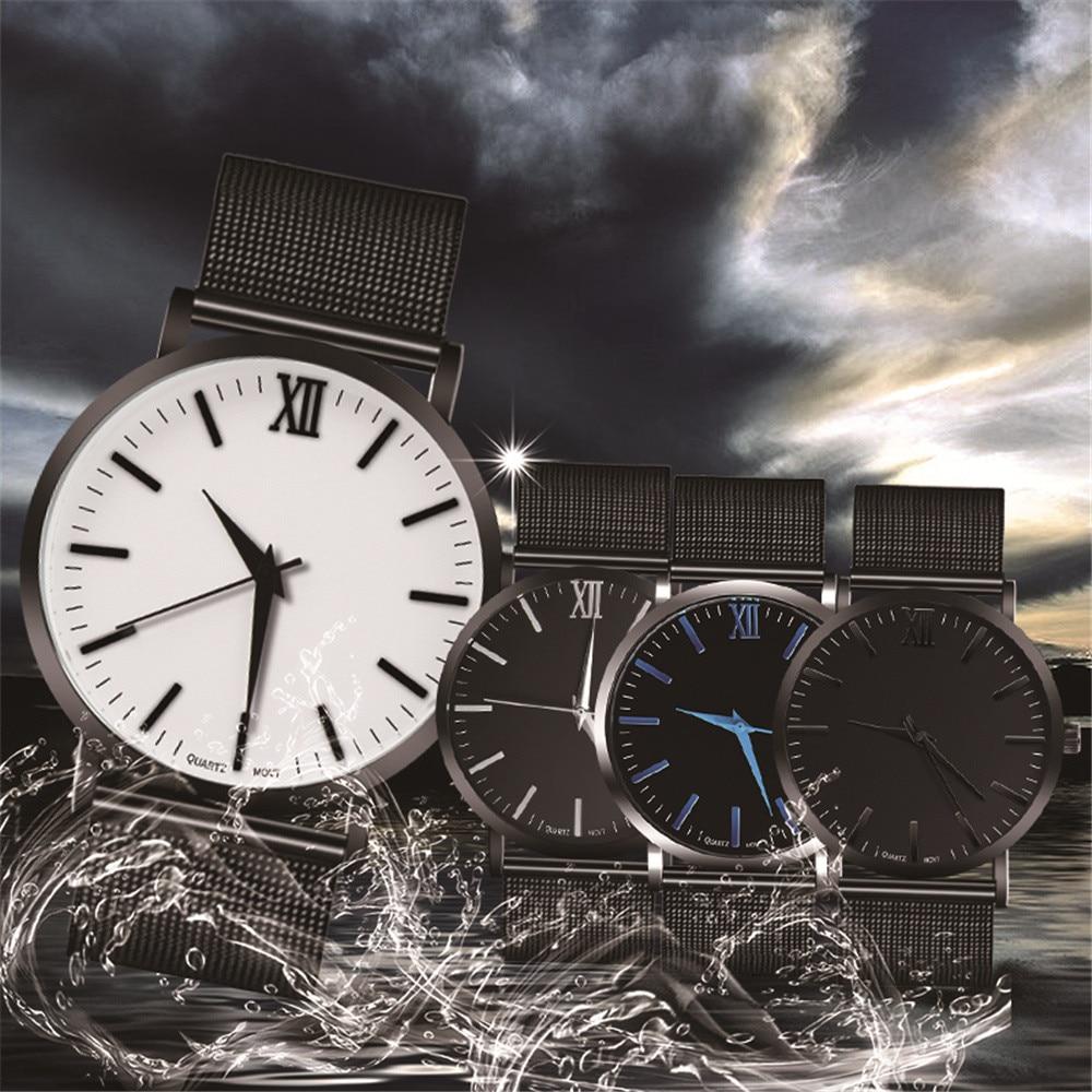 Permalink to Lover's watches Fashion Couple Retro Bird Design Plating Alloy Band Analog Alloy Quartz Wrist Watch relogio feminino men 40y