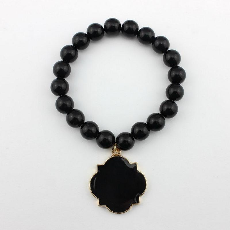 B1840 Gold Black