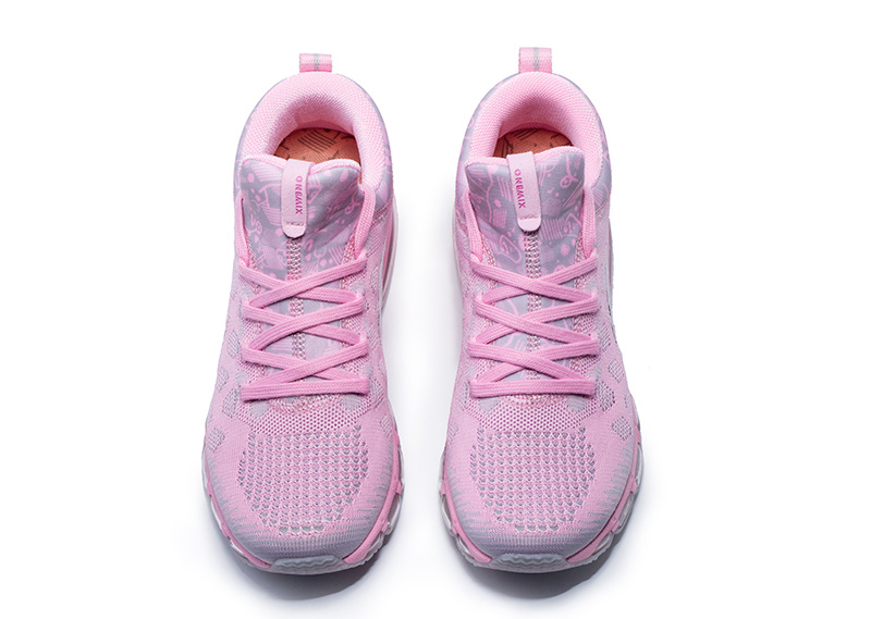 Sports Shoes Sneaker Durable 28
