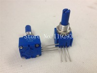BELLA BOURNS Imported Sealing Precision Potentiometer 1K 100K 5pcs Lot