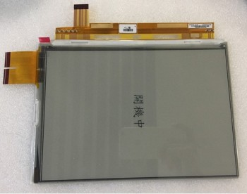 9.7 inch Lcd Matrix With Touch screen ED097OD2 For Onyx Boox m96 plus lcd DISPLAY For Onyx BOOX Prometheus