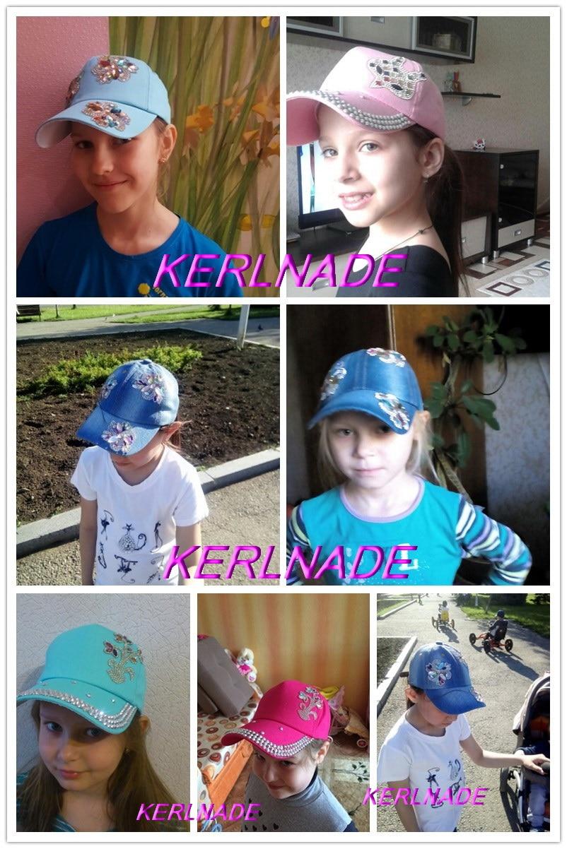 4-ից 11 տարեկան տղա աղջիկ, գեղեցիկ, - Հագուստի պարագաներ - Լուսանկար 5