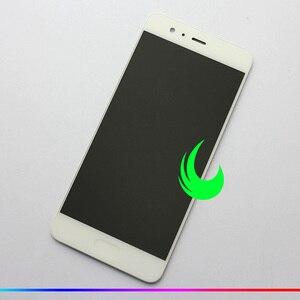 """Image 2 - 5.5 """"จอแสดงผลต้นฉบับสำหรับ Huawei P10 Plus VKY L09 VKY L29 จอแสดงผล LCD Touch Screen Digitizer สำหรับ HUAWEI P10 plus LCD"""