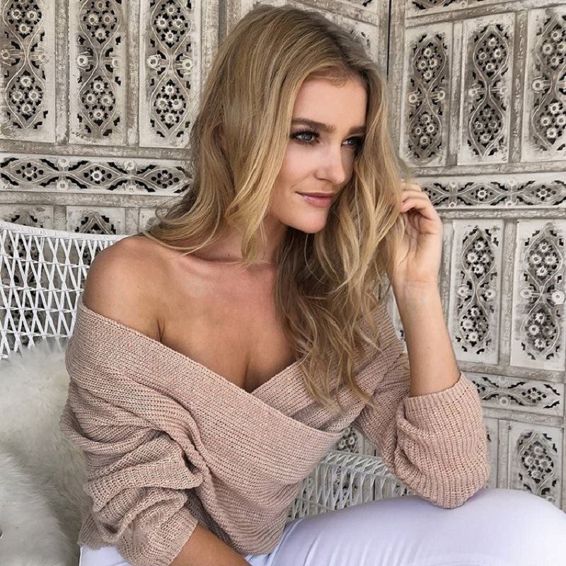 outerwear sweater 10