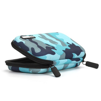Vape Bag Tool Pocket Case 1