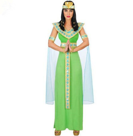font b ancient b font font b egyptian b font queen costume for women font online buy wholesale ancient egyptian clothing from china ancient,Womens Clothing In Egypt