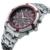 2016 CURREN Homens Top Marca De Luxo Relógio Do Esporte Militar relógios de Pulso Casual Homens de Aço Completa Relógios de Quartzo relogio masculino 8084