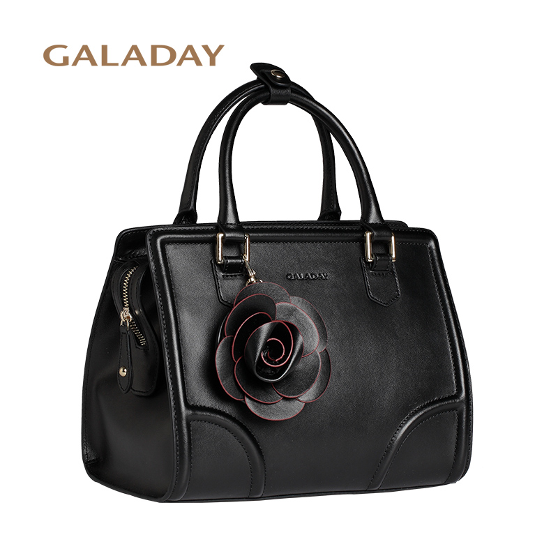galaday 3612 Elegant один крест -