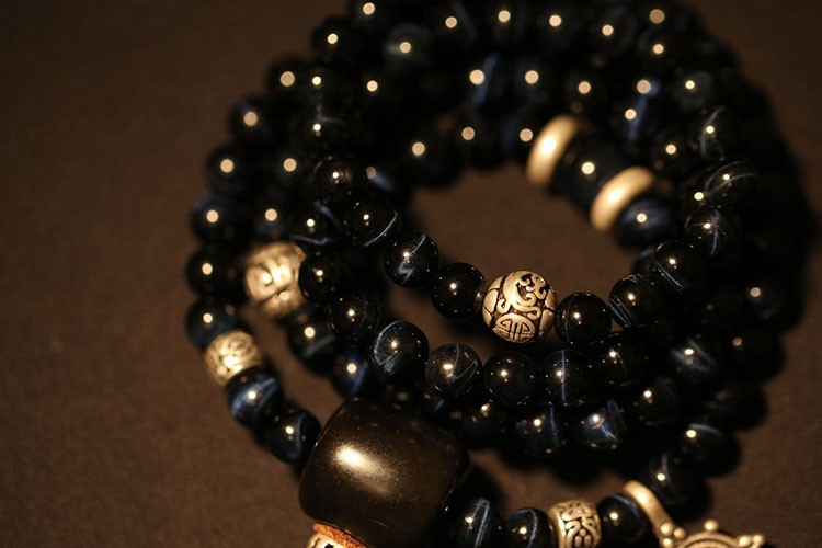 tibetan-108-beads-mala18c
