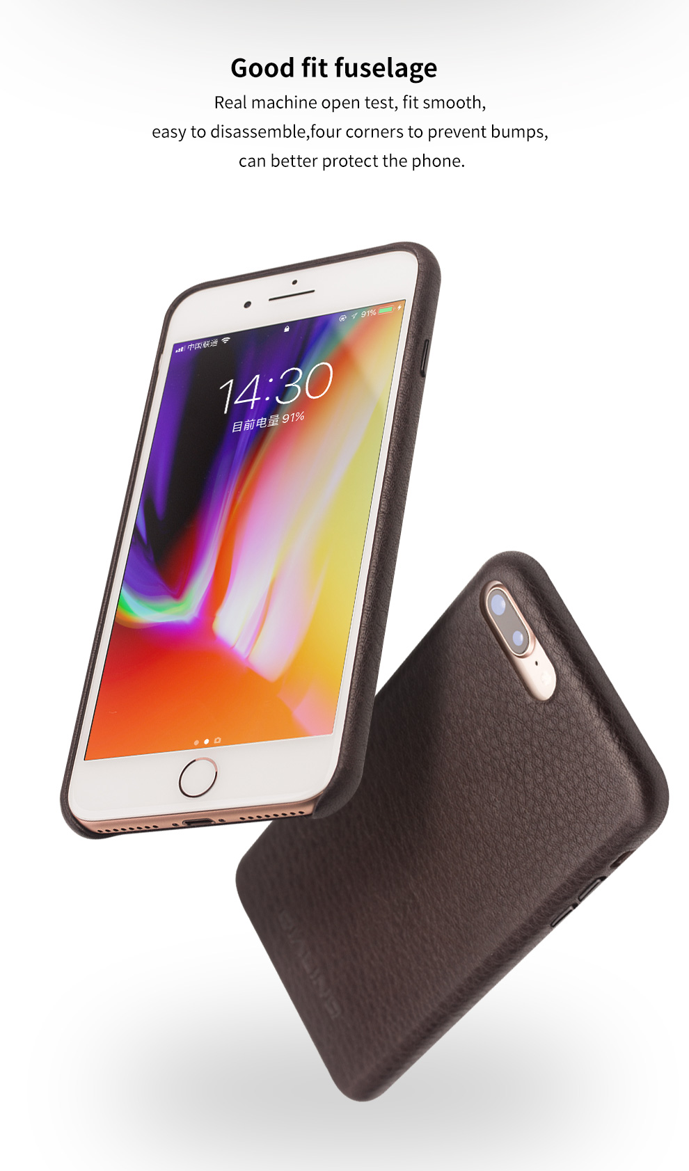 iphone8-_07