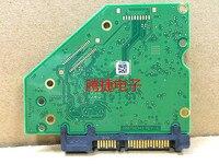 Hard Drive Parts PCB Logic Board Printed Circuit Board 100788341 REV C For Seagate 3 5