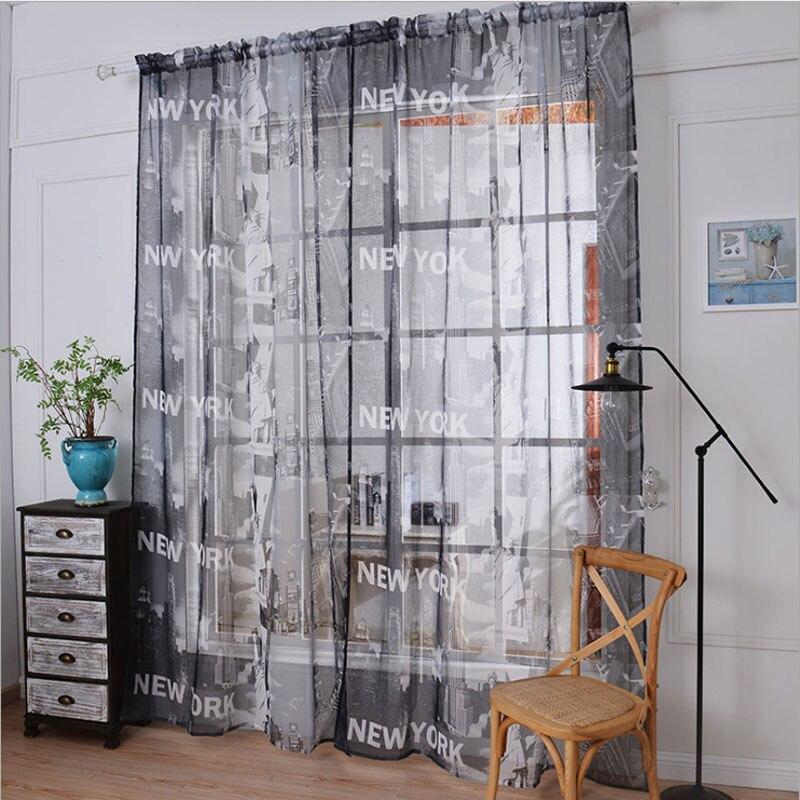 popular hemp curtains-buy cheap hemp curtains lots from china hemp