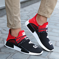 2017 Spring Male Shoes Sport Tenis Feminino Men Shoes Male Basket Femme Krasovki Tenis Men Casual Shoes Air Mesh Chaussure Femme