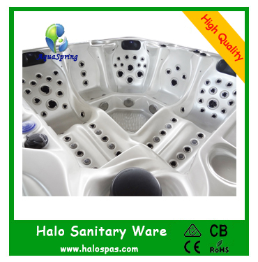7804 hydrotherapy baths discount whirlpool tubs spa - Whirlpool discount ...