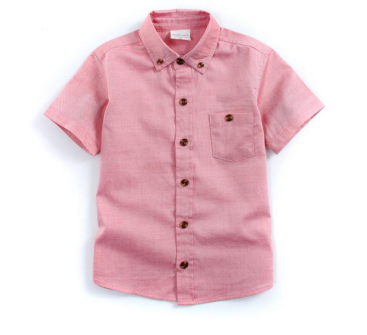 Compare Prices on Pink Plain T Shirt- Online Shopping/Buy Low ...