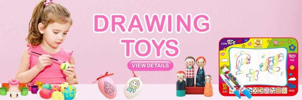 Cheap Brinquedos p desenhar