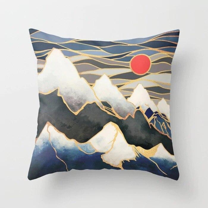 ice-mountains1072566-pillows.w