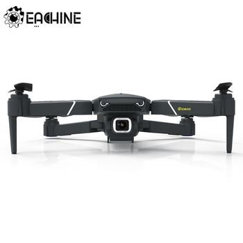 Eachine E520 WIFI FPV Drone 4K/1080P HD Wide Angle Camera Altitude Hold Foldable Aerial Video Quadcopter Aircraft Upgraded E58 2